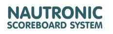 Nautronic системы спортивных электронных табло