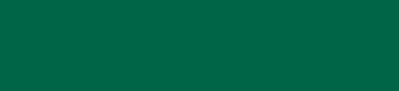 Nautronic электронные спортивные табло высокого качества