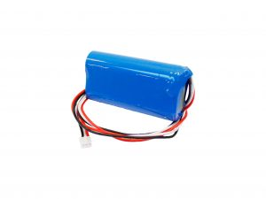 Battery-for-naucon-1000