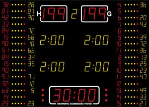 NA2155-16_Nautronic-scoreboard-system