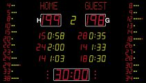 nautronic_scoreboard_for_handball