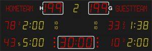 Ice_Hockey_scoreboard_Nautronic_NA2671-I