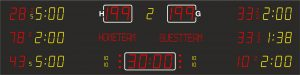 Ice_Hockey_scoreboard_Nautronic_NA2673T-S2
