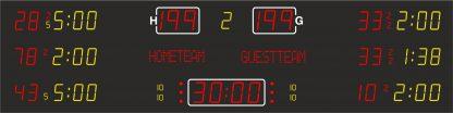 Ice_Hockey_scoreboard_NA2673T-S2