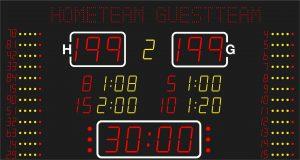 Nautronic_scoreboard_NA2658T