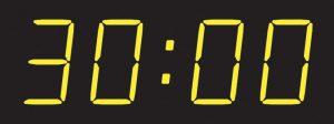 NE16301-S1_dressig_room_clocks