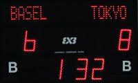 Basketball_3x3_scoreboard_NHA1627T_