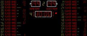Nautronic_scoreboards_NX33040-00_FIBA-1