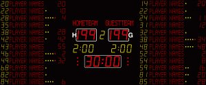 nautronic_scoreboard_NX33040-70-FIBA-1