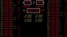 nautronic_scoreboad_NX33040-84_FIBA-1