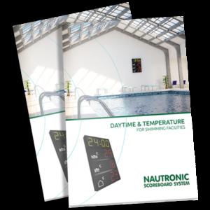 Swimming Facilitias Catalog_Nautronic