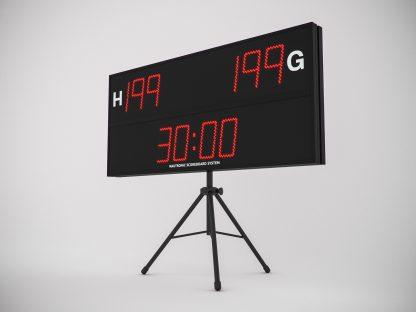 tripod-for-scoreboard-nautronic